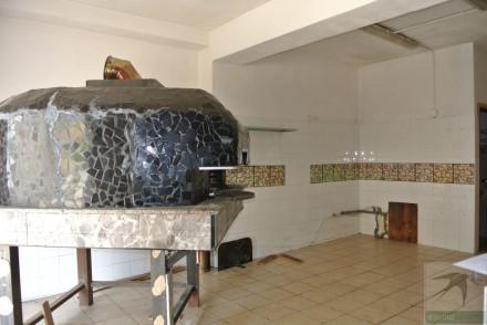 Codice annuncio: Magazzino-garage-capannone Rende3520 - 1