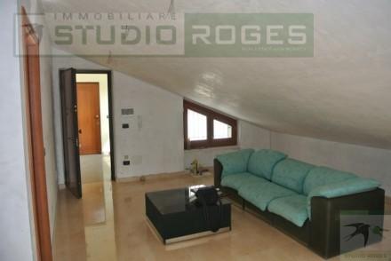 Codice annuncio: Appartamento Montalto Uffugo1414 - 1