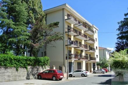 Codice annuncio: Appartamento Rende9519 - 1