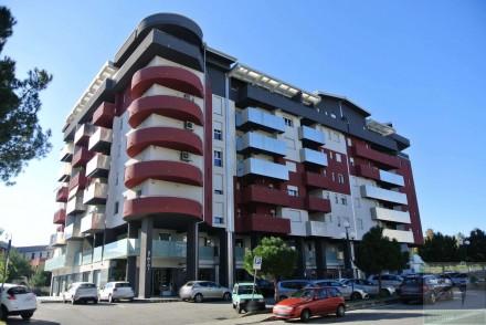 Codice annuncio: Appartamento Rende120 - 1