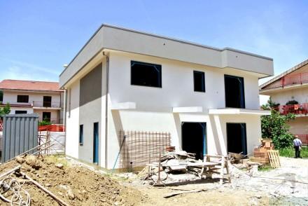Codice annuncio: Villa Mendicino718 - 1