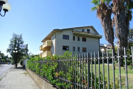 Codice annuncio: Appartamento Rende9917 - 1