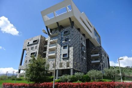 Codice annuncio: Appartamento Rende6111 - 1