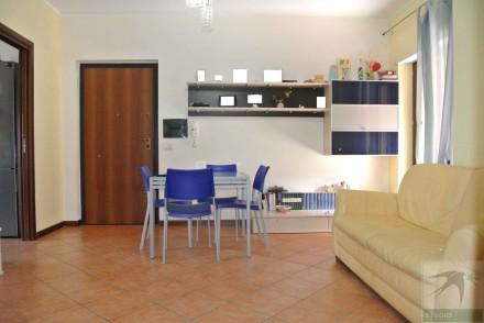 Codice annuncio: Appartamento Rende3819 - 1