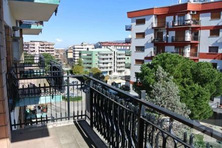 Codice annuncio: Appartamento Rende1420 - 1
