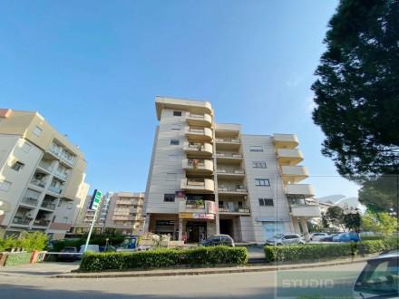 Codice annuncio: Appartamento Rende3221 - 1