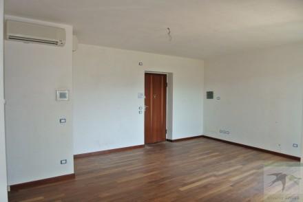 Codice annuncio: Appartamento Cosenza3415 - 1