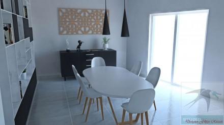 Codice annuncio: Appartamento Cosenza14017R - 1