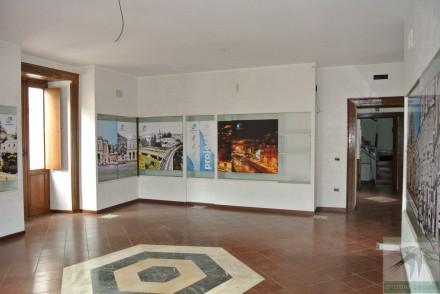 Codice annuncio: Casa-casali Cosenza7619 - 1
