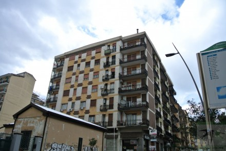 Codice annuncio: Appartamento Cosenza517 - 1