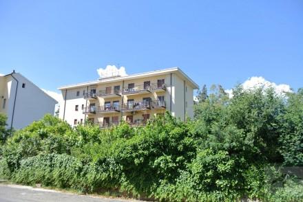 Codice annuncio: Appartamento Rende5217 - 1