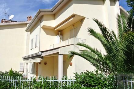 Codice annuncio: Villa Rovito104/15 - 1