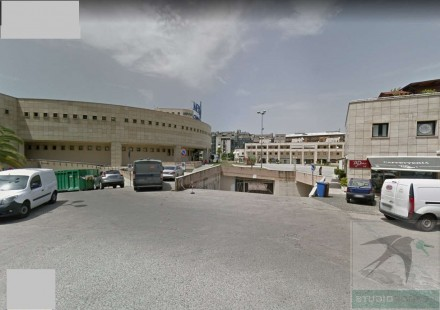 Codice annuncio: Magazzino-garage-capannone Rende2020 - 1