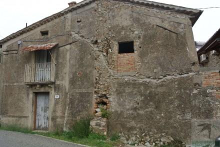 Codice annuncio: Casa-casali Marano1720 - 1
