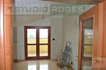 Codice annuncio: Appartamento Montalto Uffugo1314 - 1