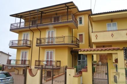 Codice annuncio: Appartamento Rende12517 - 1