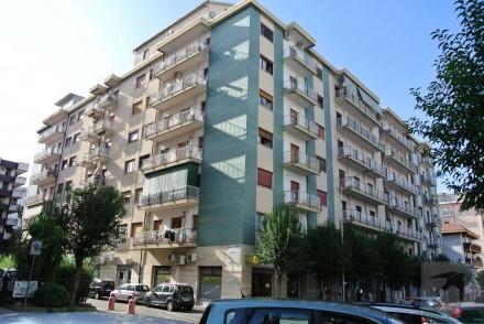 Codice annuncio: Appartamento Cosenza7219 - 1