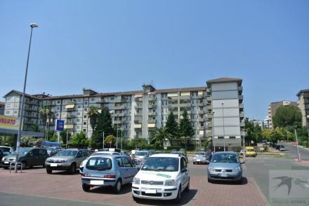 Codice annuncio: Appartamento Cosenza617 - 1