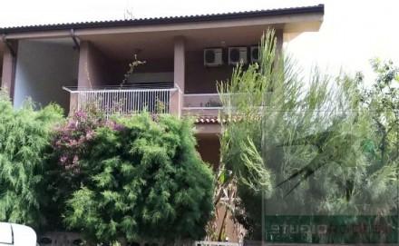 Codice annuncio: Appartamento Costa tirrenica4819 - 1