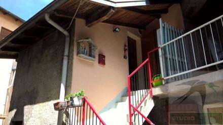 Codice annuncio: Appartamento Arizzano5219P - 1