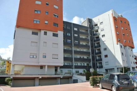 Codice annuncio: Appartamento Rende1718 - 1