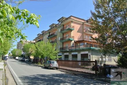 Codice annuncio: Appartamento Rende8719P - 1