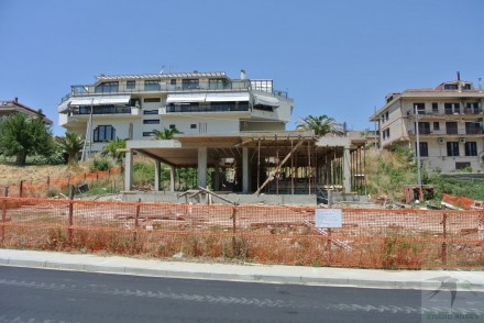 Codice annuncio: Villa Mendicino8217 - 1