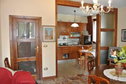 Codice annuncio: Appartamento Cosenza4717 - 1