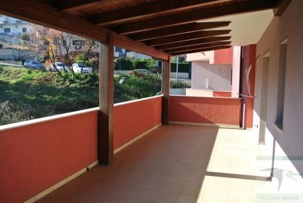 Codice annuncio: Appartamento Montalto Uffugo4813 - 1