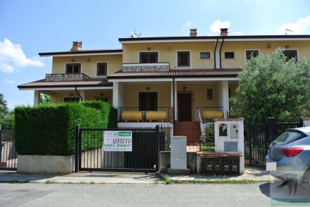 Codice annuncio: Villa Rende319 - 1