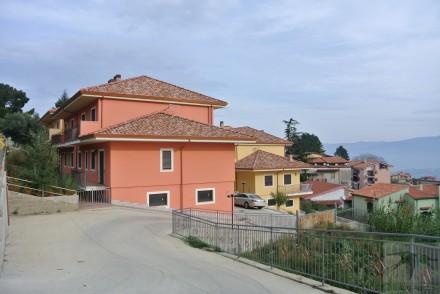 Codice annuncio: Appartamento Cerisano155/14 - 1