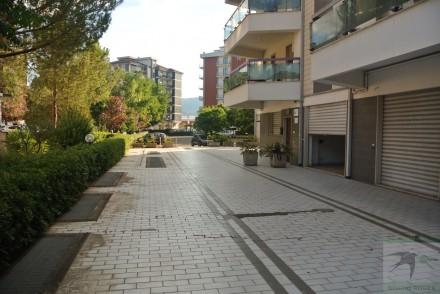 Codice annuncio: Magazzino-capannone-garage Rende109/16 - 1