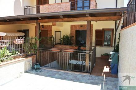 Codice annuncio: Villa Mendicino5118P - 1