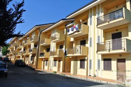 Codice annuncio: Appartamento Rende8417 - 1