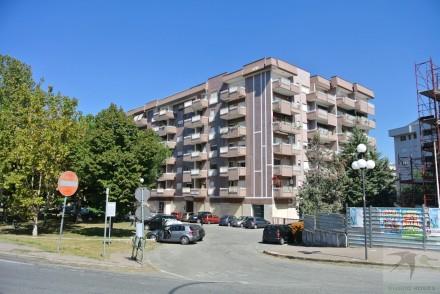 Codice annuncio: Magazzino-capannone-garage Rende100/16 - 1