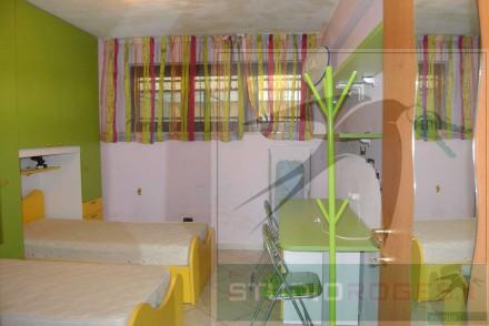 Codice annuncio: Appartamento Rende7220 - 1