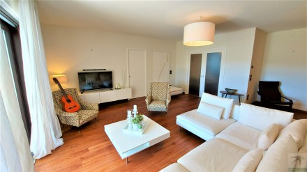 Codice annuncio: Appartamento Rende2821 - 1