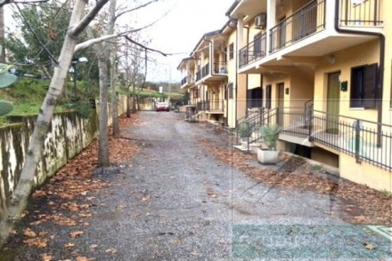 Codice annuncio: Appartamento Rende5318 - 1