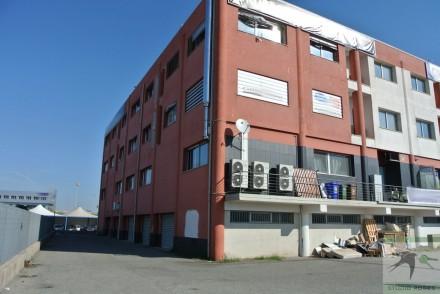 Codice annuncio: Magazzino-capannone-garage Rende12717 - 1