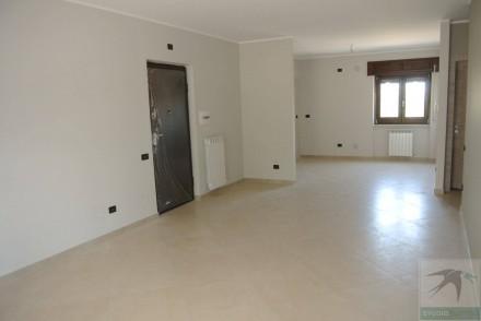 Codice annuncio: Appartamento Montalto Uffugo4513 - 1
