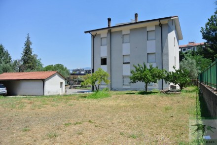 Codice annuncio: Appartamento Rende11817 - 1