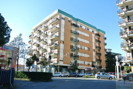 Codice annuncio: Appartamento Rende217 - 1