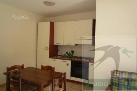 Codice annuncio: Appartamento Rende13111 - 1