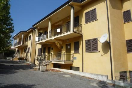 Codice annuncio: Appartamento Rende8718 - 1