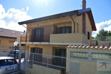 Codice annuncio: Villa Rende4719 - 1