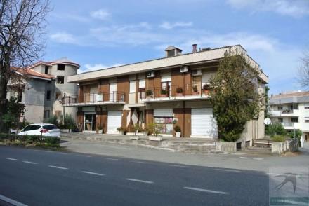 Codice annuncio: Appartamento Rende1120 - 1