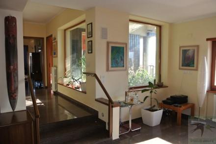 Codice annuncio: Appartamento Rende13817 - 1