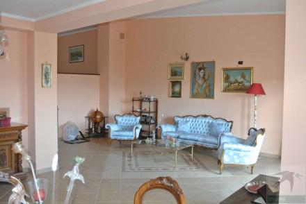 Codice annuncio: Villa Mendicino4415 - 1
