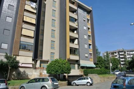 Codice annuncio: Magazzino-garage-capannone Rende10518 - 1