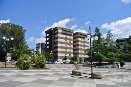 Codice annuncio: Appartamento Rende9317 - 1